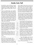 200 CCs - July 2016 - Page 4