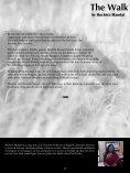 200 CCs - July 2016 - Page 6