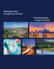 Metropole_Ruhr_Internet