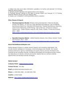 3D_Printing_Materials_Market_to_cross_USD_1400_million_by_2020_-_by_Market_Research_Engine - Page 3