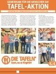 2016-08-Marktblädsche - Page 2
