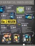 2016-08-Marktblädsche - Page 7