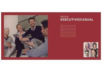 CATALOGO_2017 Executiva