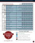 VOTE - Page 7