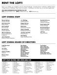 FILM GUIDE - Page 3