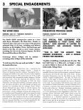 FILM GUIDE - Page 4