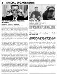 FILM GUIDE - Page 6