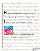 revista (2) - Page 3