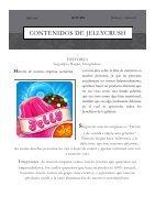 revista (2) - Page 6