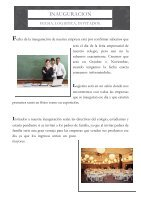 revista (2) - Page 7