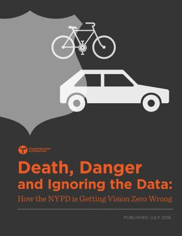 Death Danger
