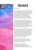 VisiBility! - Page 3