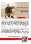 rex20_deutsch - Page 3