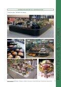 RAYON FRUITS & LÉGUMES - Page 2