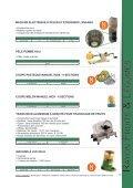 RAYON FRUITS & LÉGUMES - Page 6