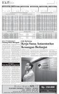 Bisnis Jakarta 28 Juli 2016 - Page 2