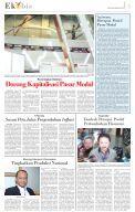 Bisnis Jakarta 28 Juli 2016 - Page 3
