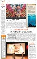 Bisnis Jakarta 28 Juli 2016 - Page 6