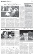 Bisnis Jakarta 28 Juli 2016 - Page 7