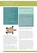 INDIGENOUS STORYBOOK - Page 6
