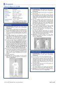 Magazin - Seite 2