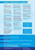 Autores y colaboradores por capítulos - Page 2