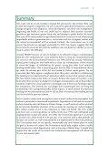 Soil Health - Page 7