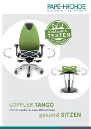 LOEFFLER_Tango