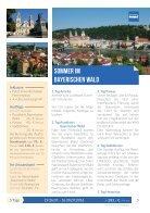 RdS_HerbstWinterkatalog_2016 - Seite 5