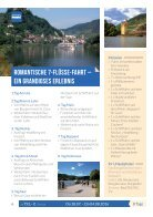 RdS_HerbstWinterkatalog_2016 - Seite 6