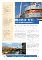 RdS_HerbstWinterkatalog_2016 - Seite 7