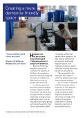 Imperial College Healthcare Charity Impact report 2015/2016 - Page 6
