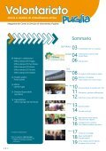 Il sistema CSV - Page 2
