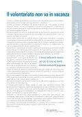 Il sistema CSV - Page 3