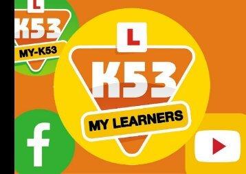 Learners Online Workbook - FREE TRIAL