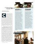 UN LAVORO - Page 3