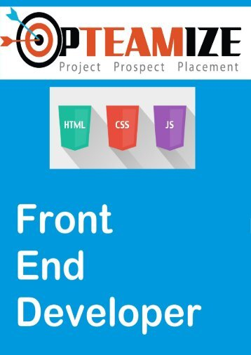 front-end-developer_1_