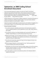 front-end-developer_1_ - Page 7