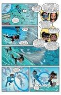 CHAKRA L'INVINCIBLE - La Lutte Contre les Changemente Climatique - Page 6