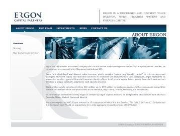 ergon-capital