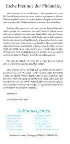 Auktionshaus Felzmann - Auktion-1010 - Seite 2