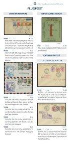 Auktionshaus Felzmann - Auktion-1010 - Seite 4
