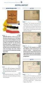 Auktionshaus Felzmann - Auktion-1010 - Seite 5