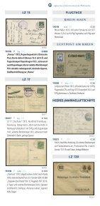 Auktionshaus Felzmann - Auktion-1010 - Seite 6