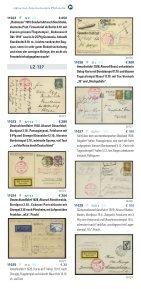 Auktionshaus Felzmann - Auktion-1010 - Seite 7