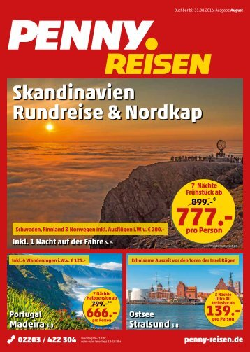 PENNY-Reisen-August-2016