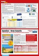 PENNY-Reisen-August-2016 - Seite 2