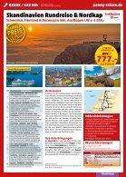 PENNY-Reisen-August-2016 - Seite 5