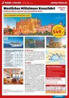 PENNY-Reisen-August-2016 - Seite 7