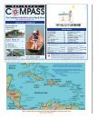 Caribbean Compass Yachting Magazine August 2016 - Page 3